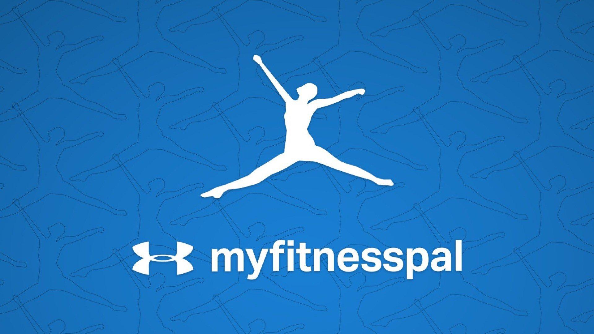 MyFitnessPal : Beaucoup plus qu'un compteur de calories !