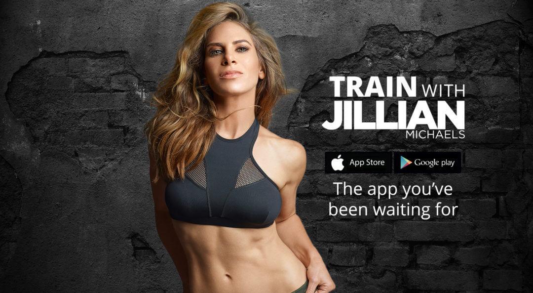 Jillian Michaels : un parcours à la fois touchant et admirable !