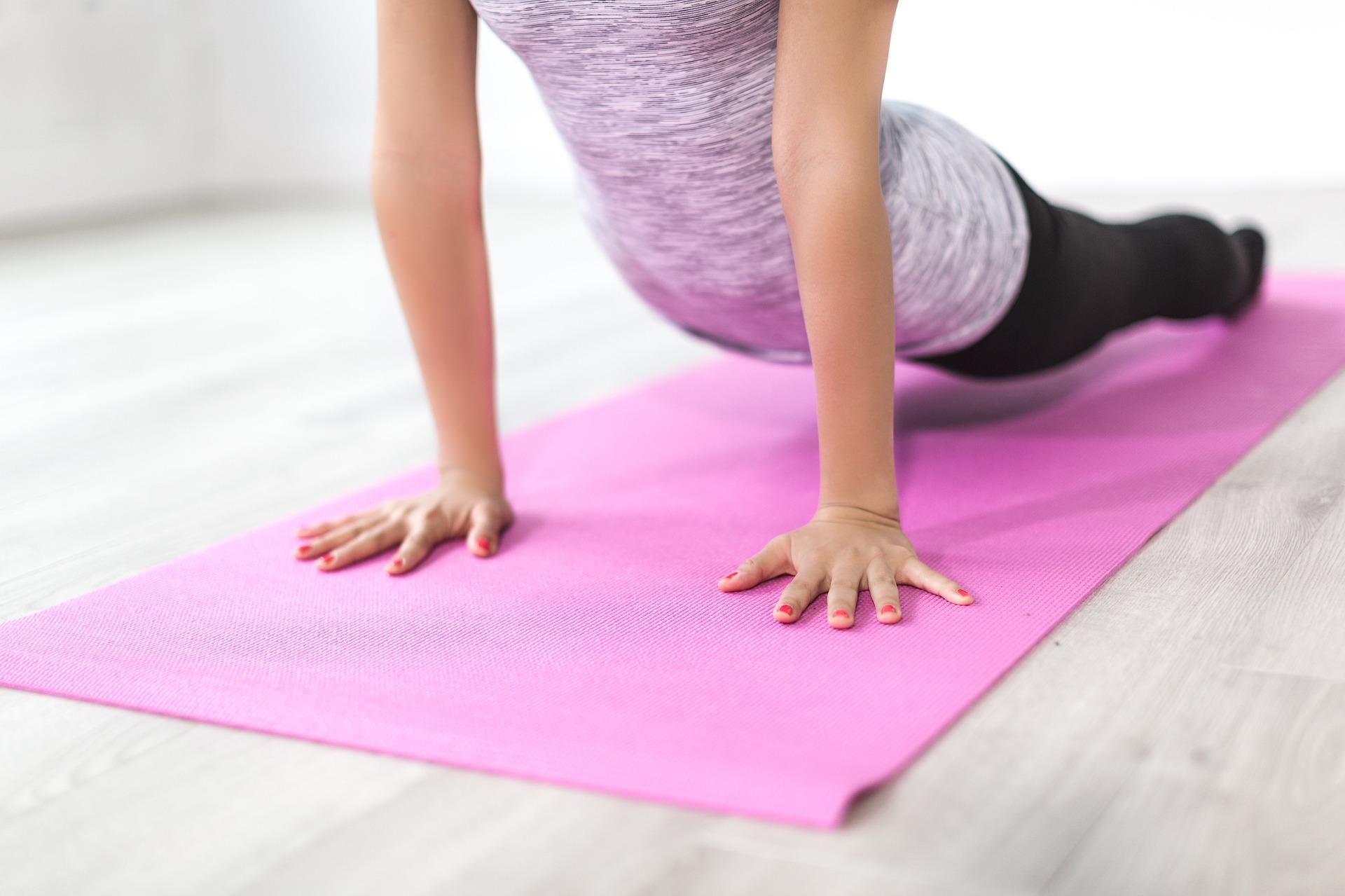 Les groupes musculaires les plus difficiles à muscler !