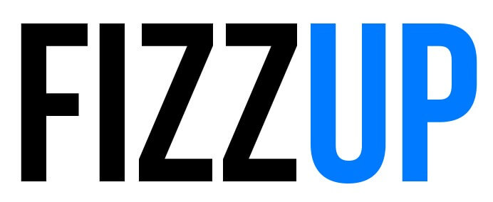 Fizzup : le coaching sportif connecté