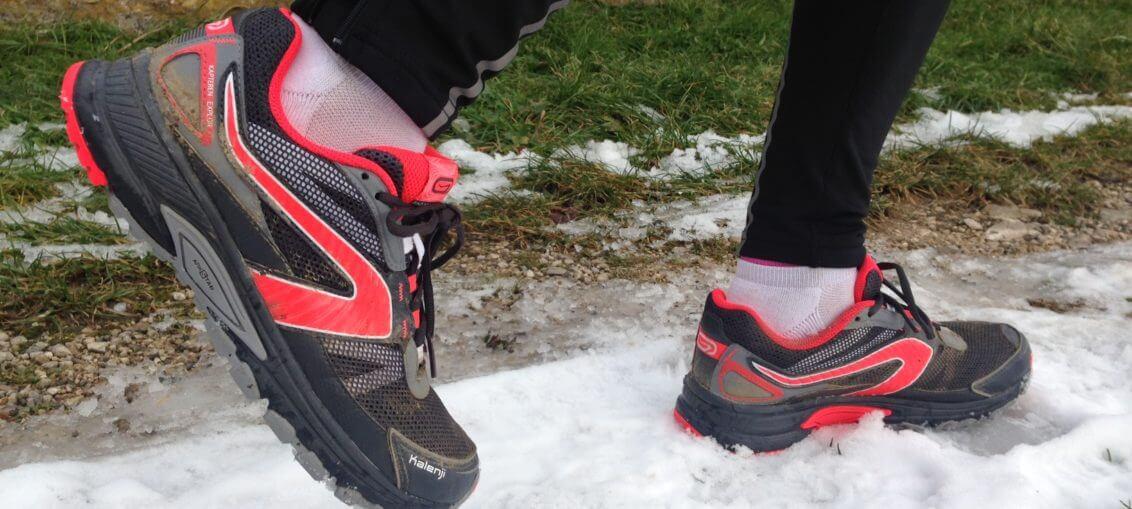 chaussures-de-trail