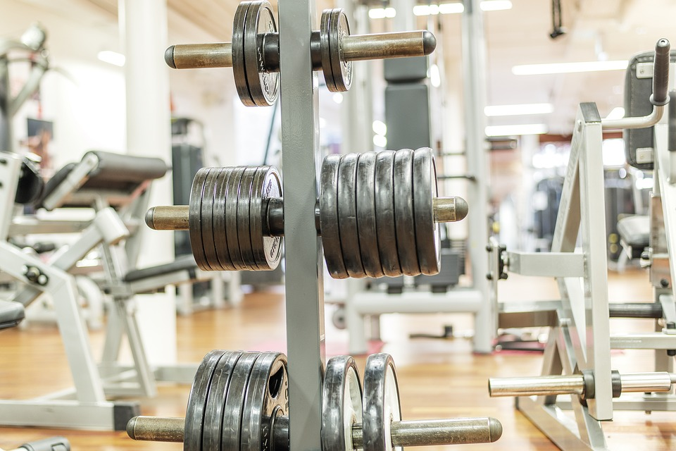 Comment prendre du muscle à son rythme avecles bons produits?