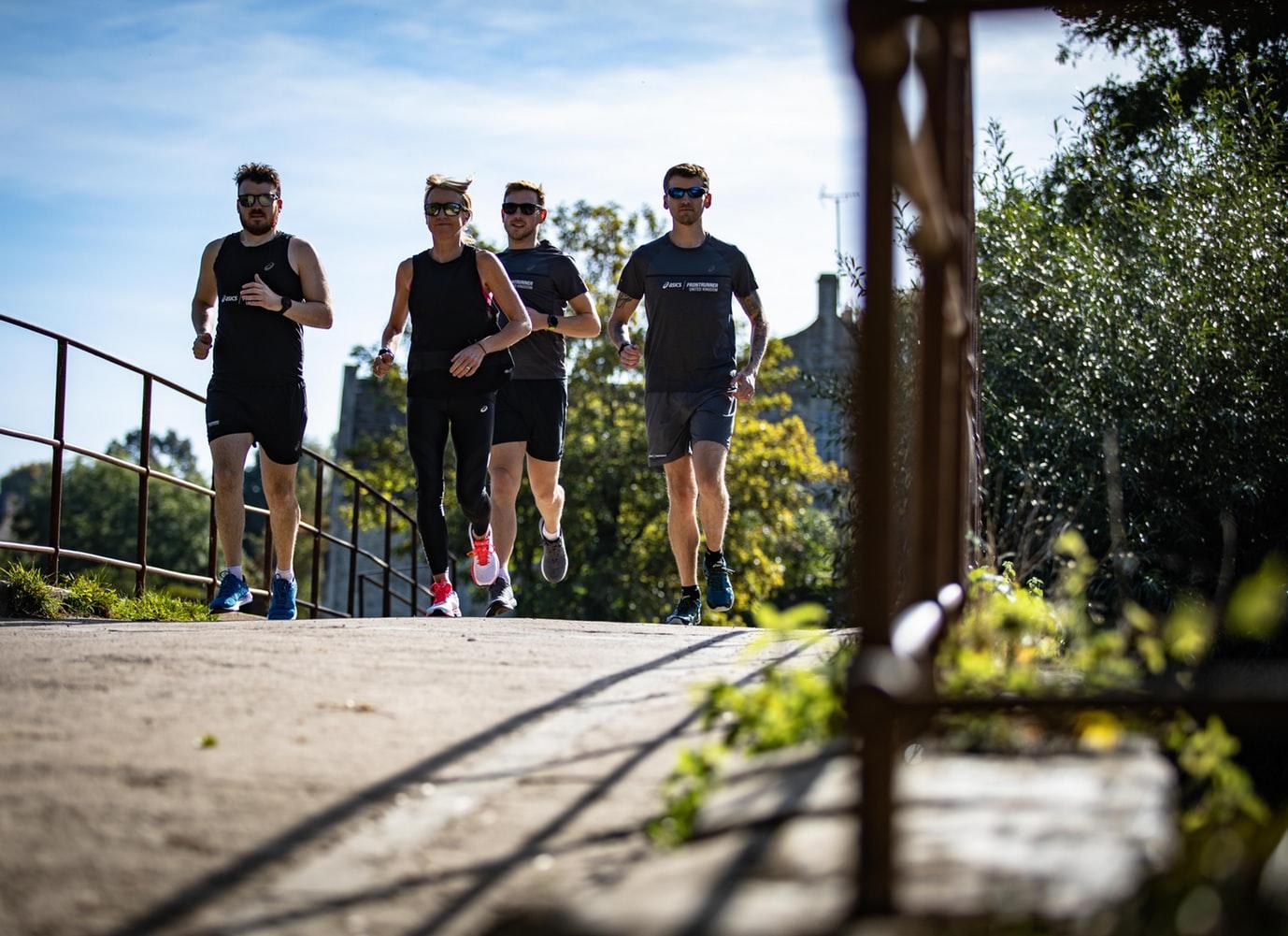 Quelles solutions naturelles pour récupérer après une séance de sport ?
