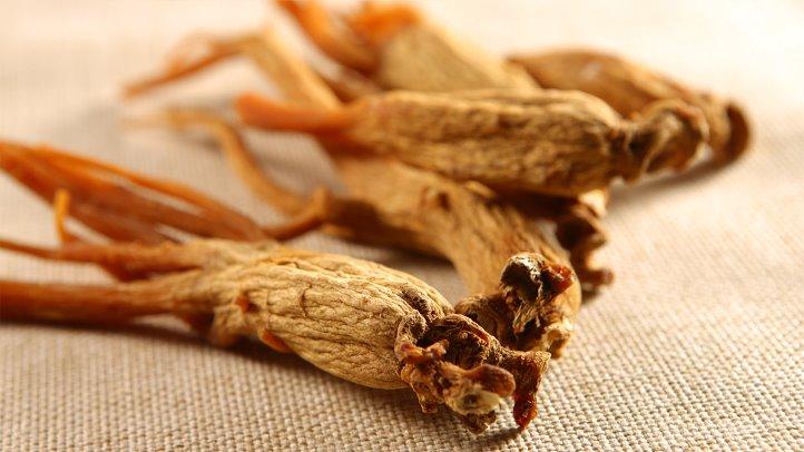 Le Ginseng rouge, quels résultats sur votre santé?