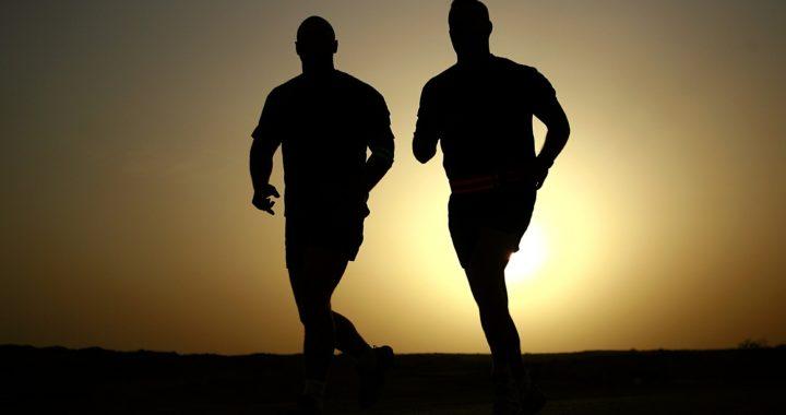 Sport : Lesquels en fonction de votre âge ?