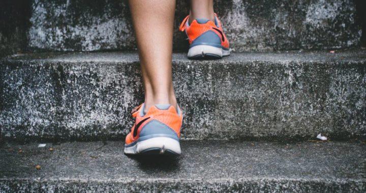 5 choses que les hommes ignorent pour muscler leurs mollets