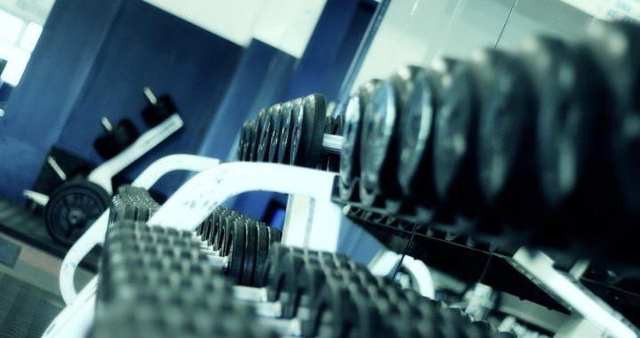 Comment s'habiller pour faire de la musculation en salle?
