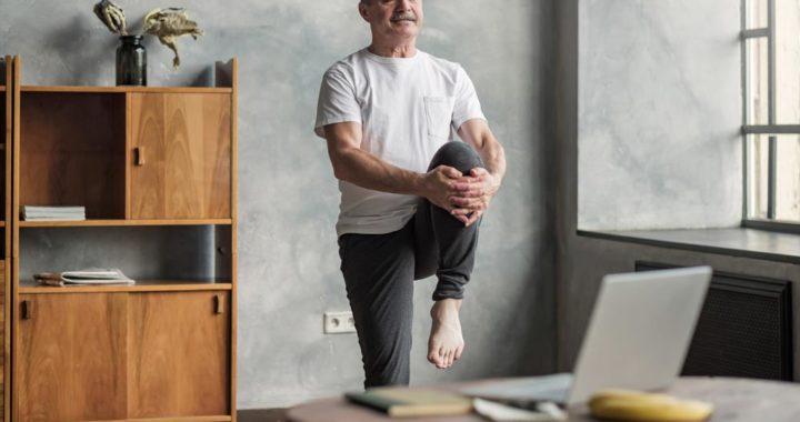 Comment évaluer son état de forme avant de reprendre le sport ?